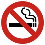roken-verboden