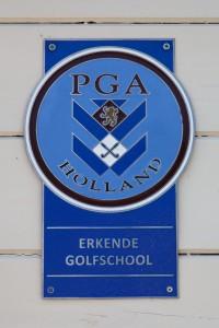 Golfschool Spandersbosch @SpaboGolf