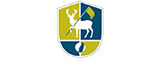 Golfpark Spandersbosch