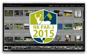 NKPAR-3_FOTOS